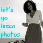 Let's Go Lesco Photos